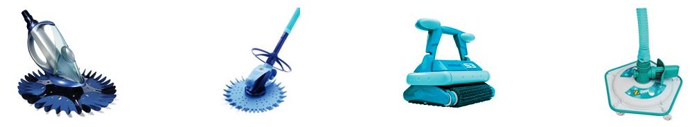 zodiac dealer reliant pool service
